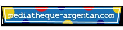 mediatheque-argentan.com